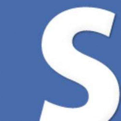 SEO Check | Teste kostenlos Deine Website mit Seobility