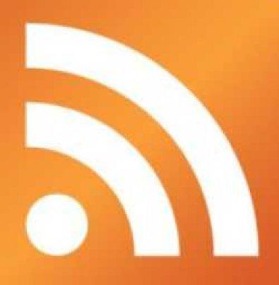 RSS Verzeichis (dot) net