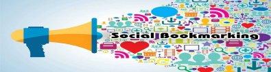 Social Bookmarks