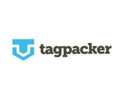 Tagpacker