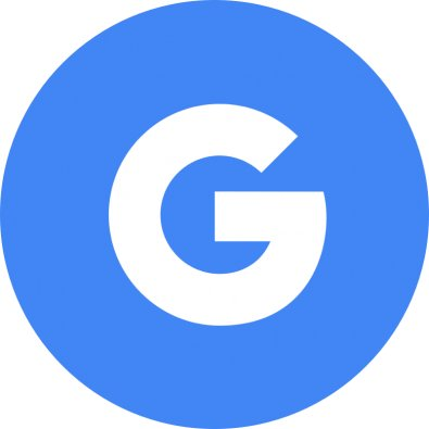 Google Lesezeichen