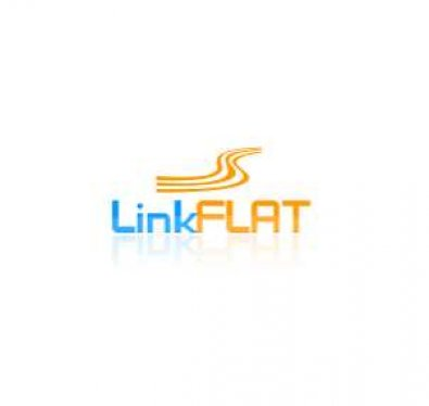 Social-Bookmarking - Linkflat.com
