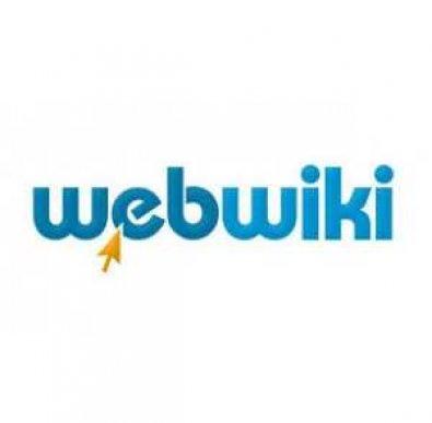 Thumb: Webwiki - Das Bewertungsportal für Websites