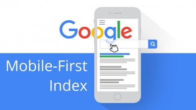 Thumb: Mobile First Indexing