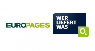 Firmenverzeichnis - B2b plattform & marktplatz