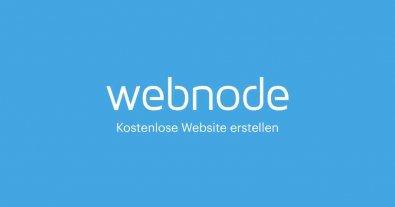 Erstelle deine eigene Homepage kostenlos!